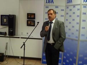 Sergei Levteev