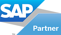 IBA is proud to be a long–term partner of SAP