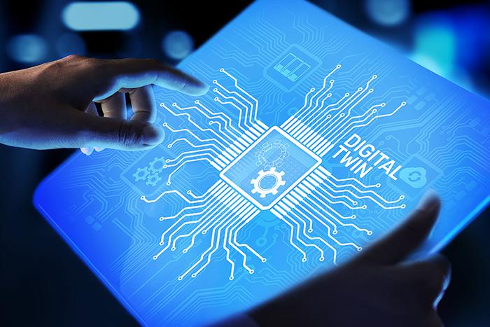 Digital twins will aid digital transformation in 2020