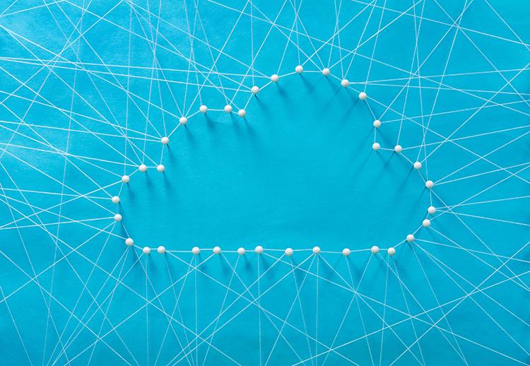 Choosing a Cloud Management Platform is a complex process